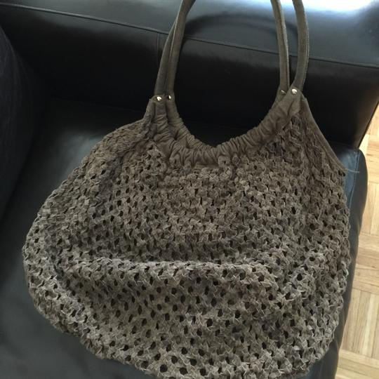 Sara Berman Hobo Bag