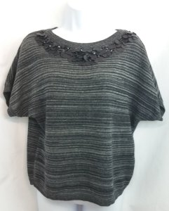 Ann Taylor LOFT Knit Top