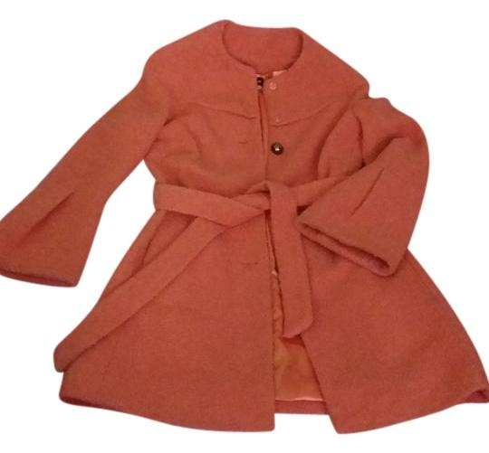 bebe Car Pea Coat - 66% Off Retail outlet