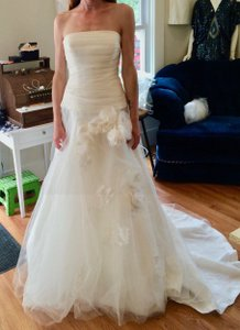 Enzoani Enzoani Wedding Dress Wedding Dress