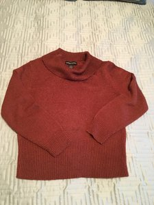 Norton McNaughton Women Saks Other Sweater
