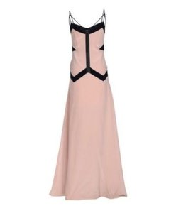 Philosophy di Alberta Ferretti Coctail Formal Prom Dress