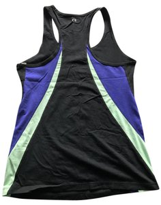 Gap Tri Color Fitt racerback