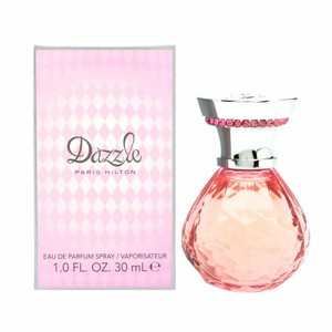 Paris Hilton DAZZLE by PARIS HILTON Eau de Parfum Spray for Women ~ 1 oz / 30 ml