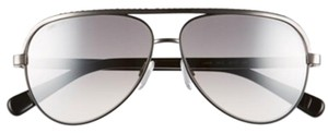 Jimmy Choo Jimmy Choo NEW crystal Sunglasses