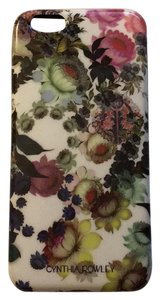 Cynthia Rowley iPhone 6 smartphone case by Cynthia Rowley