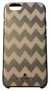 Kate Spade iPhone 6 smartphone case by Kate Spade New York