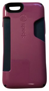 Speck iPhone 6 smartphone case by Speck