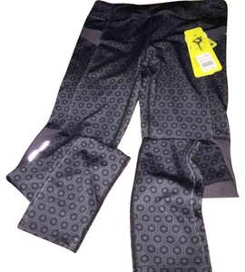 Vital spirit Athletic Pants
