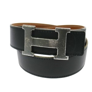Herms Constance 32mm Reversible Belt