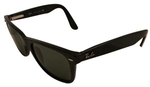 Ray-Ban Model code: RB2140 901/58 54-18