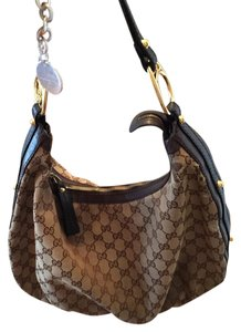 Gucci hobo style handbag Hobo Bag
