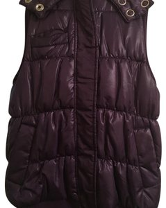 Basics of the TRF collection Purple Jacket