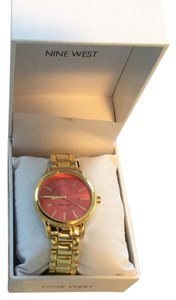 Nine West Nine West watch new in box