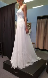 Stella York Stella York 6282 Wedding Dress