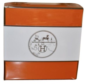 Hermès HERMES PARFUMS 4 Fragrance Set Limited Edition Keepsake Box