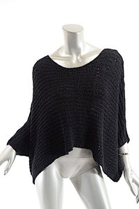 Helmut Lang Cotton Blend Sweater