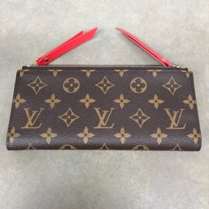 Louis Vuitton Adele