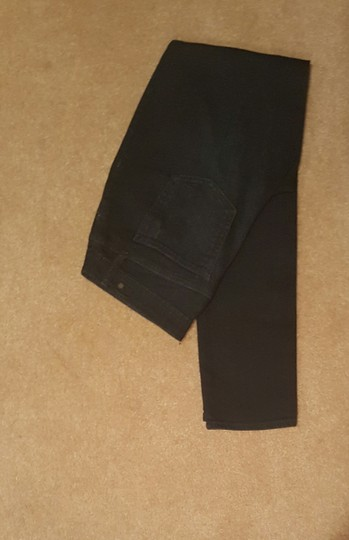 Jessica Simpson Skinny Jeans durable service
