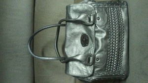 Miztique Hobo Bag