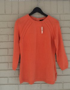 Talbots Casual Work Professional Sweater