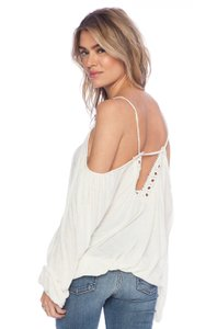Free People Top