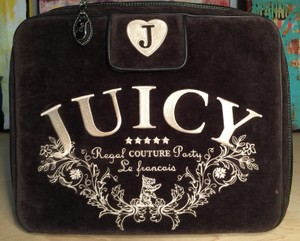 Juicy Couture Juicy Couture Laptop Case