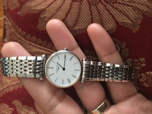Longines Longines women watch