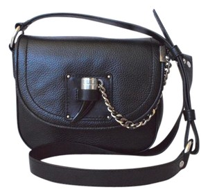 Michael Kors James Cross Body Bag