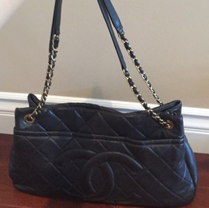 Chanel satchel Satchel