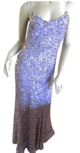 Theia Gown Sequin Gown Gown Mermaid Gown Dress