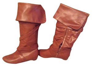 Love Culture Boots