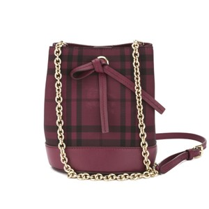 Burberry 3129011 Shoulder Bag