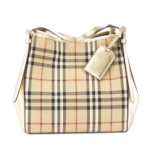 Burberry 3129002 Tote