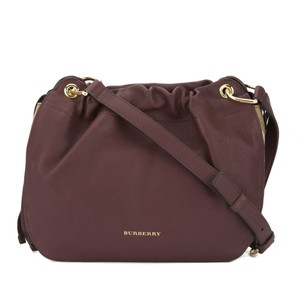 Burberry 3315007 Cross Body Bag