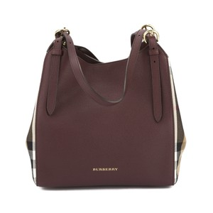 Burberry 3315002 Tote