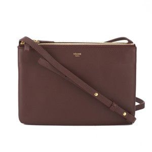 Céline 3180001 Cross Body Bag