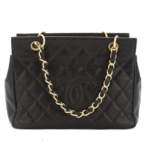 Chanel 3175001 Shoulder Bag