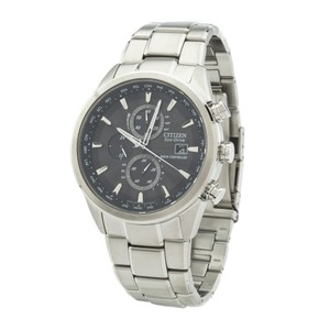Citizen 2910005