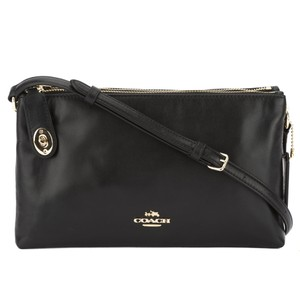 Coach 3246007 Cross Body Bag