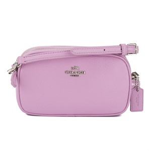 Coach 3246002 Cross Body Bag