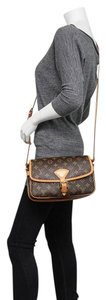 Louis Vuitton Sologne Speedy Alma Neverfull Cross Body Bag