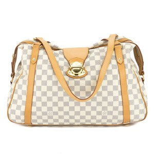 Louis Vuitton 3313004 Shoulder Bag