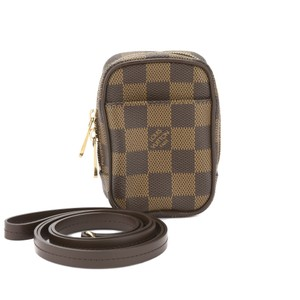Louis Vuitton 3123037 Cross Body Bag
