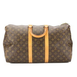 Louis Vuitton 3128020 Travel Bag