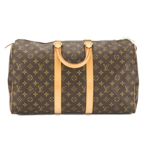 Louis Vuitton 3201019 Travel Bag