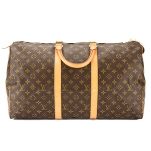 Louis Vuitton 3222010 Travel Bag