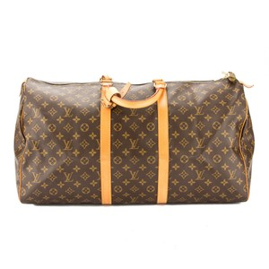 Louis Vuitton 3157007 Travel Bag