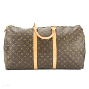 Louis Vuitton 3050002 Travel Bag