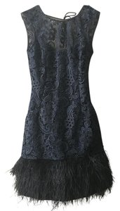 Lipsy VIP Fancy Cocktail Party Dress